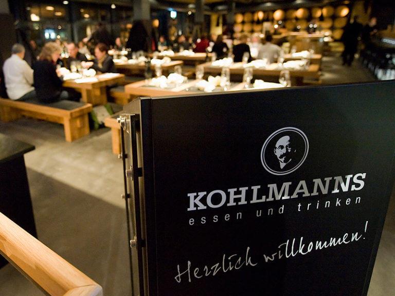 job_kohlmanns