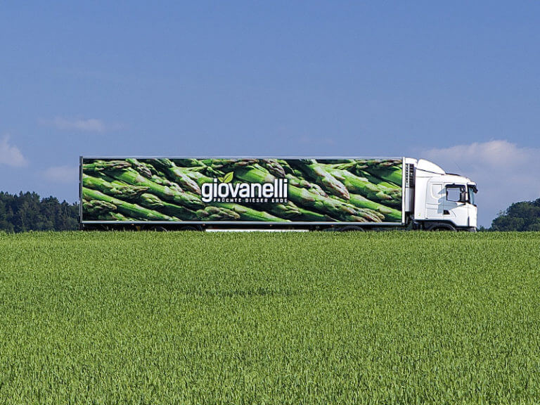 front_giovanelli_800x600