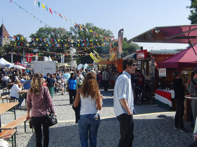Streetfood Festival_first_800x600
